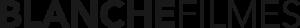 logo-blanche-b